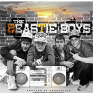 The Beastie Boys…another BT production.zip